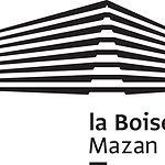 LABOISERIE_MAZAN_LOGO.jpg