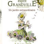 Esprit Grandville.jpg