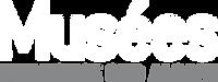 logo BA Mulhouse.png