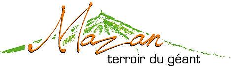 logoMazan_quadri.jpg