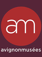 logo_musées_avignon.jpg
