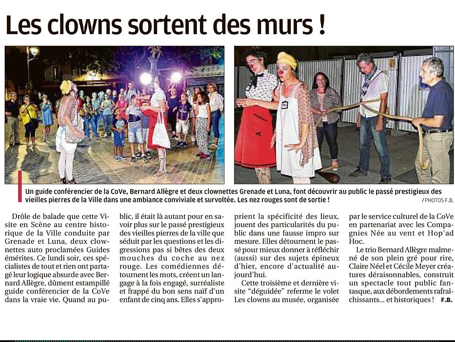 La Provence 30.08.17.jpg