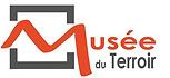 Musée-du-Terroir.png