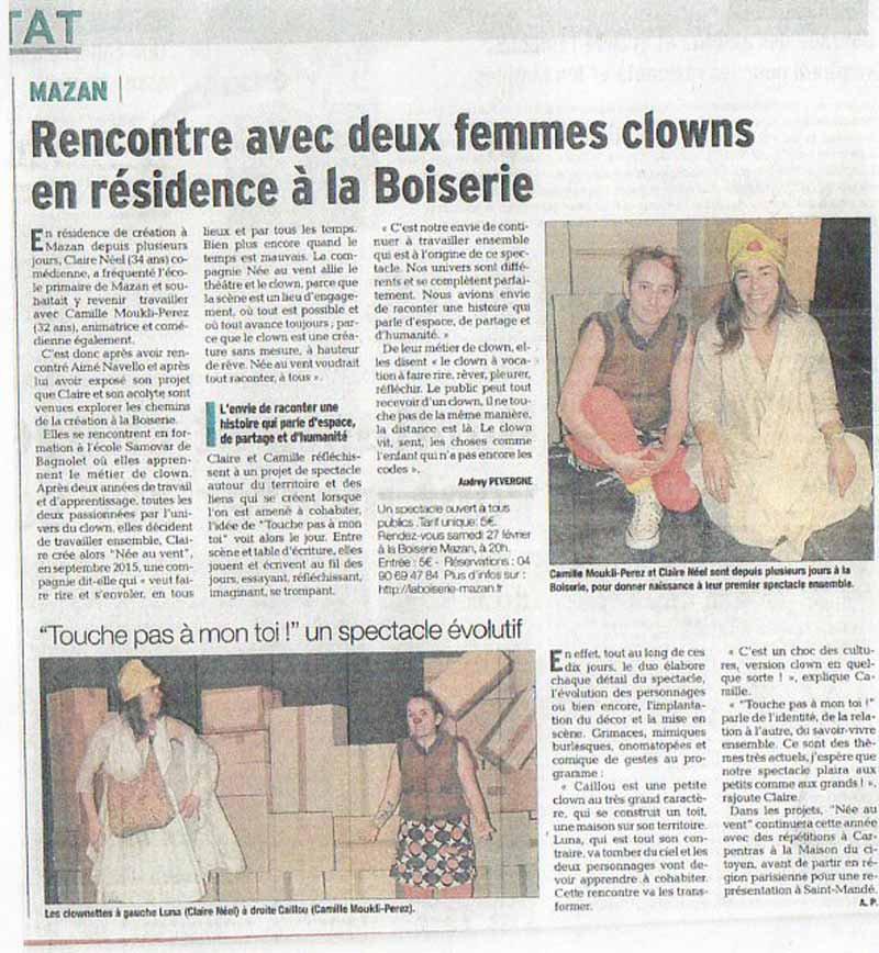 Toi...t-article-Boiserie-Mazan.jpg