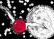 Logo Née au Vent Dorothée Tourigny