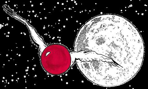 logo aile et lune.png