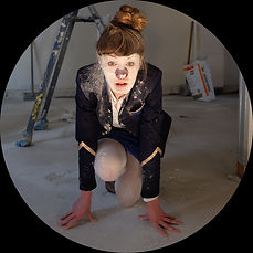 Photo clown bio.jpg