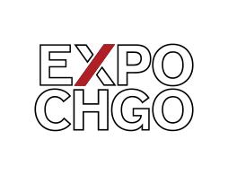EXPO CHICAGO 2014