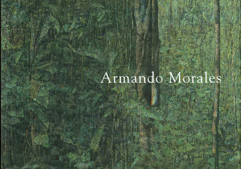 Armando Morales