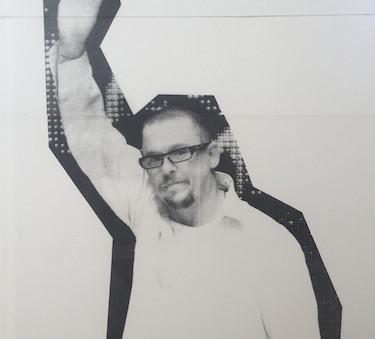 Artforum Reviews Willem Oorebeek's Exhibition at Yale Union