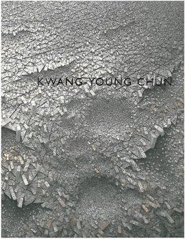Kwang-Young Chun