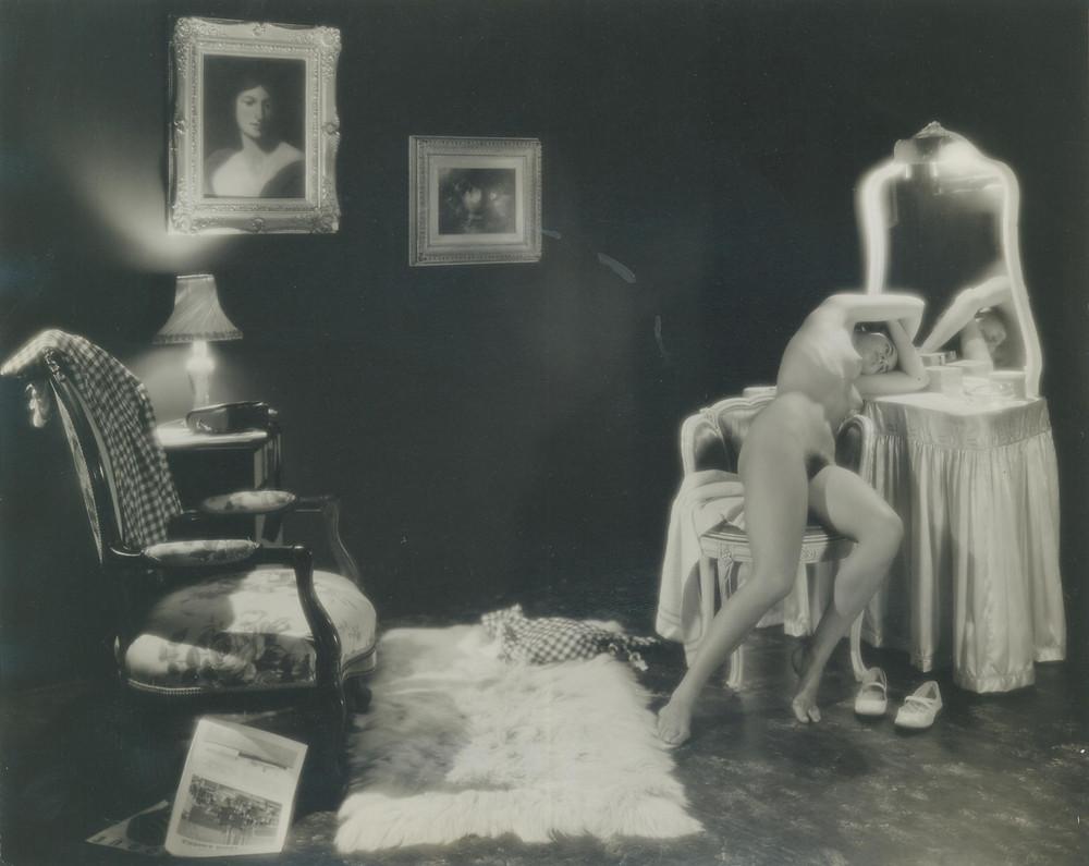 Ly9512.174-O Joy Ross in Bedroom Scene.jpg