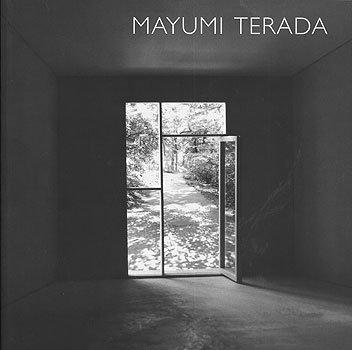 Mayumi Terada