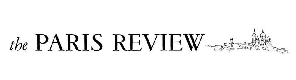The paris review logo.jpg