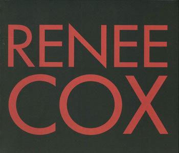 Renee Cox: American Family