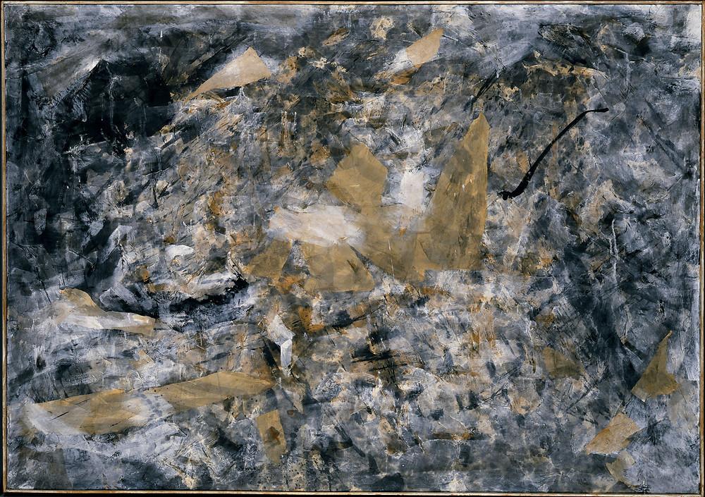 KUSA-0752.jpg