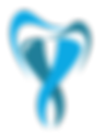 HWPD-logo-sans-letters_03.png