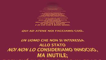 Parole stregate (in risposta a Emanuele Trevi)