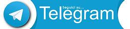 Banner-Telegram-06.jpg
