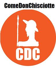 comedonchisciotte.png