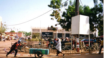 60 anni fa, l'indipendenza in Africa /1: Niger