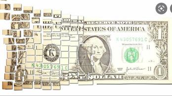 La moneta del governo mondiale è già pronta?