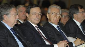 Mario Draghi: chi è e cosa dobbiamo aspettarci