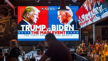 L'America e il fascino discreto della democratura