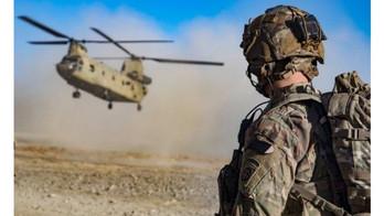USA, ISIS-K e l'Afghanistan che non abbiamo potuto conoscere