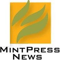 mintpress.jpg