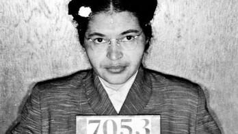 Rosa Parks dovrebbe chiedere scusa?