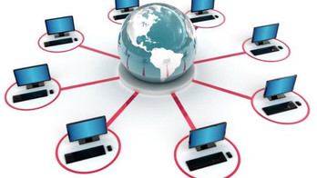 Il potere di élites e oligarchie nell'età delle reti distribuite