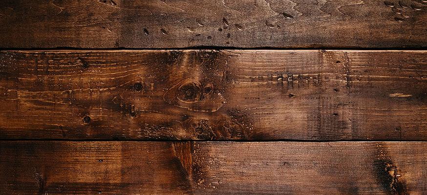 wood-grain.jpg