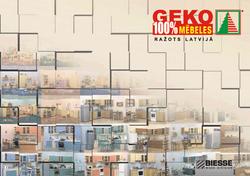 GEKO 004