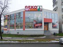 GEKO_RIGA