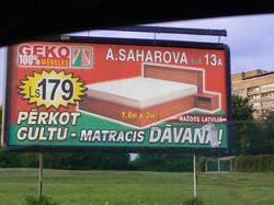 GEKO_057