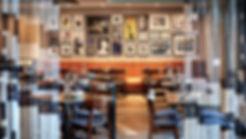 rennaissancerestaurant.jpg