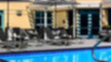 Rennaissance-pool-0076-hor-wide.jpg