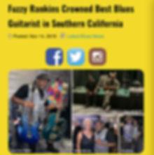 Blues Festival Guide 6SS Champ.jpg