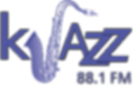 KJAZZ TRANSPARENT.png