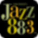 jazz88.3.png
