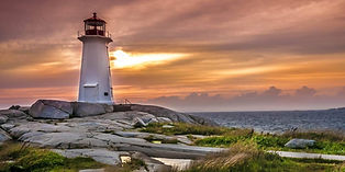hc-a-causa-canada-nova-scotia-lighthouse