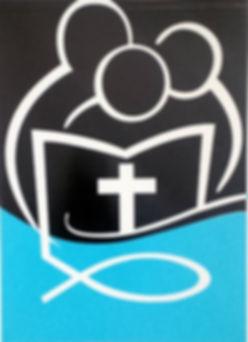 Edited Logo.jpg