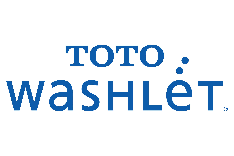 TOTO Washlet   Smart Toilet   WIKI MARKETPLACE   Find The Best