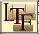 logo1-piccolo-senza-scritte_edited.png