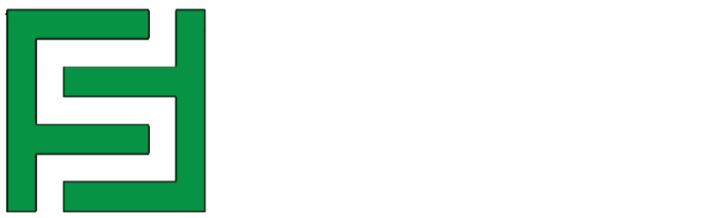 field street logo horizontal for dark ba