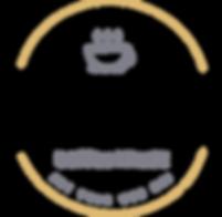 MugginCoffeeHouse_Logo_GoldGrayBlack_201
