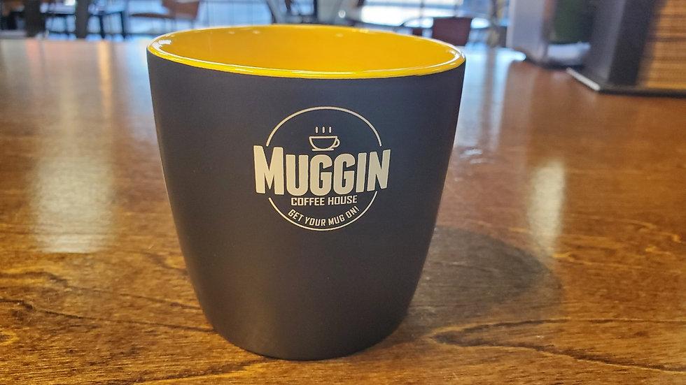 Muggin w/ Cheer Mug