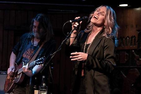 Photo 2 Walt & Tina Wilkins.jpg