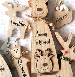 personalised%20wooden%20decorations_edit